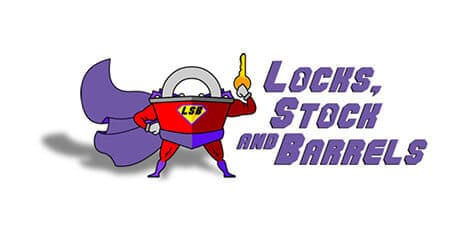 lockstockandbarrels logo