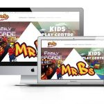 website design by CKdesign, Dublin, Ireland