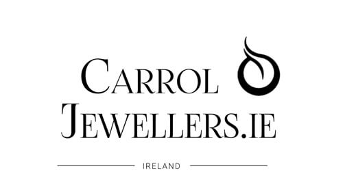 Caroll Jewellers