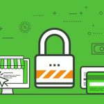 WHY WEBSITE SSL CERTIFICATES ARE SO IMPORTANT?