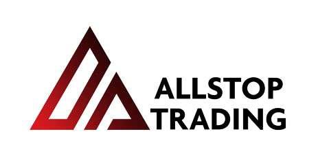allstoptrading logo