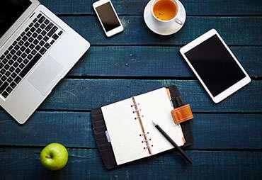 best website design tip for businesses