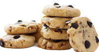 cookies images