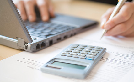 calculating fees of seo cervices by seo agency