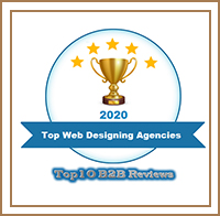 Top Web Designing Agencies