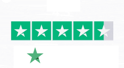ck website design dublin reviews score on trust pilot