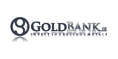 goldbank website design services in dublin