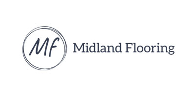 midland flooring website design services in dublin