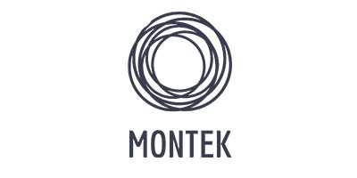 montek website design services in dublin