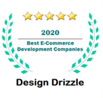 2020 best E-commerce Development Companies