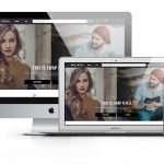 Swap N Sell eCommerce website design by CK website design dublin, Ireland